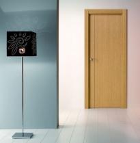 480xpuertas_interior_madera_vega_7100
