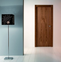 480xpuertas_interior_madera_vega_8200