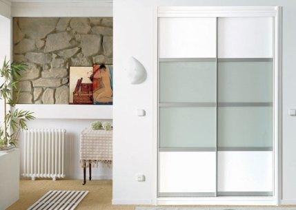 armario-lacado-plata