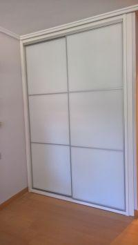 lecobel blanco detalle interior
