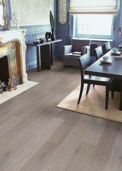 parquet-de-madera-maciza-de-roble-antico-304089