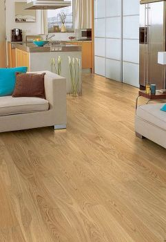 parquet-de-madera-maciza-de-roble-antico-304110