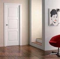 puertas_interior_madera_lacadas_3212