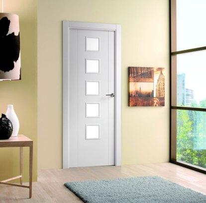 puertas_interior_madera_lacadas_8200