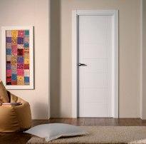 puertas_interior_madera_lacadas_8700