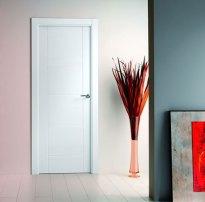 puertas_interior_madera_lacadas_8800