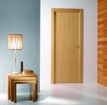 puertas_interior_madera_vega_7000