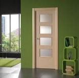 puertas_interior_madera_vega_7300sgr
