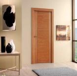 puertas_interior_madera_vega_8400