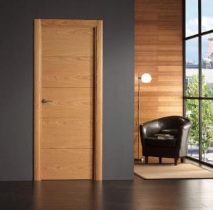 puertas_interior_madera_vega_8500