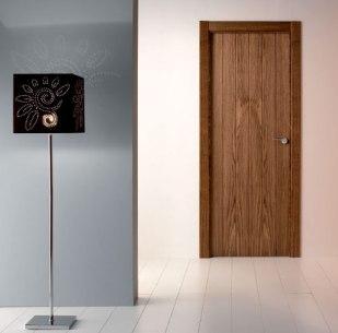 puertas_interior_madera_vega_8600