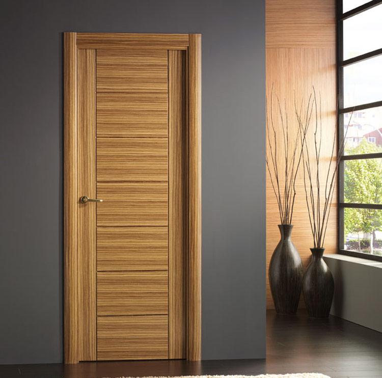 Puertas reformas altza - Puertas de madera economicas ...
