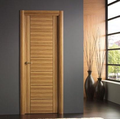 puertas_interior_madera_vega_8700