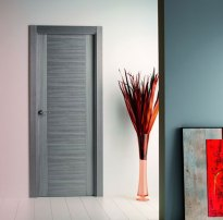 puertas_interior_madera_vega_8800