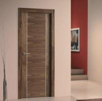 puertas_interior_madera_vega_9300
