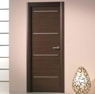 puertas_interior_madera_vega_9500
