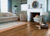 parquet-de-madera-maciza-de-nogal-304101