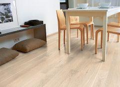 parquet-de-madera-maciza-de-roble-304107