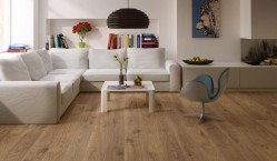 Parquet_QS_Elite_Roble_White_Medio_UE1492