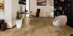Parquet_QS_Elite_Roble_White_Nat_Viejo_UE1493