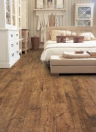 Parquet_Quick_Step_Eligna_Roble_Antiguo_Plancha_U-861